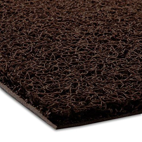 etmr-pvc-barrier-mat-heavy-duty-entrance-dirt-trapper-brown-400cm-x-120cm-up-to-12m