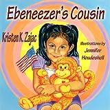 Ebeneezer's Cousin ~ Kristen K. Zajac