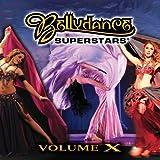 Bellydance Superstars, Vol.10