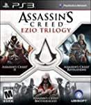 Assassin's Creed: Ezio Trilogy - Play...