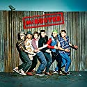 McBusted [Audio CD]<br>$338.00