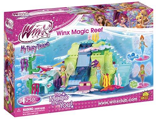 winx-magic-reef-set-con-accesorios-color-rosa-cobi-25255