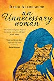 An Unnecessary Woman (English Edition)