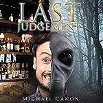 The Last Judgement | Michael Canon