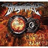 Inhuman Rampage [Special Edition]
