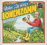 Peter Lustigs Löwenzahn 06