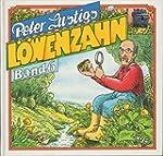 Peter Lustigs Löwenzahn, Bd.6