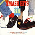 Smash Hit Party 88 [Vinyl]