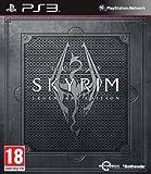 The Elder Scrolls V: Skyrim - Legendary Edition [AT PEGI] bei amazon kaufen