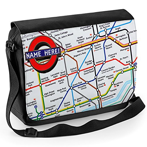 personalised-london-underground-st358-school-shoulder-work-messenger-college-bag-gift-add-a-name-or-