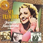San Francisco and Other Jeanette MacD...