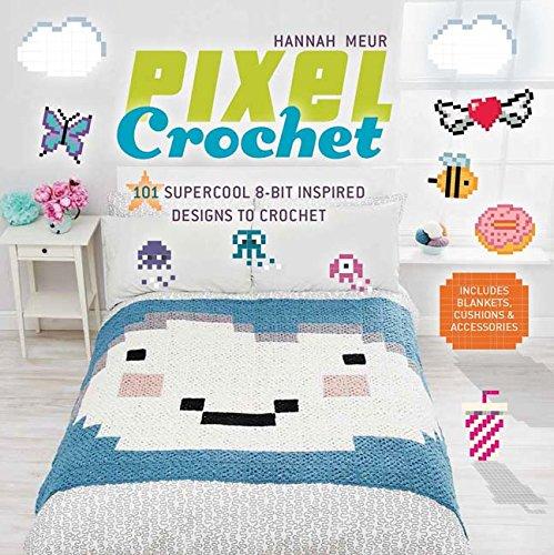 pixel-crochet-101-supercool-8-bit-inspired-designs-to-crochet