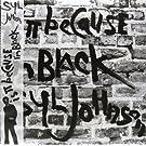 Is It Because I'm Black [VINYL]
