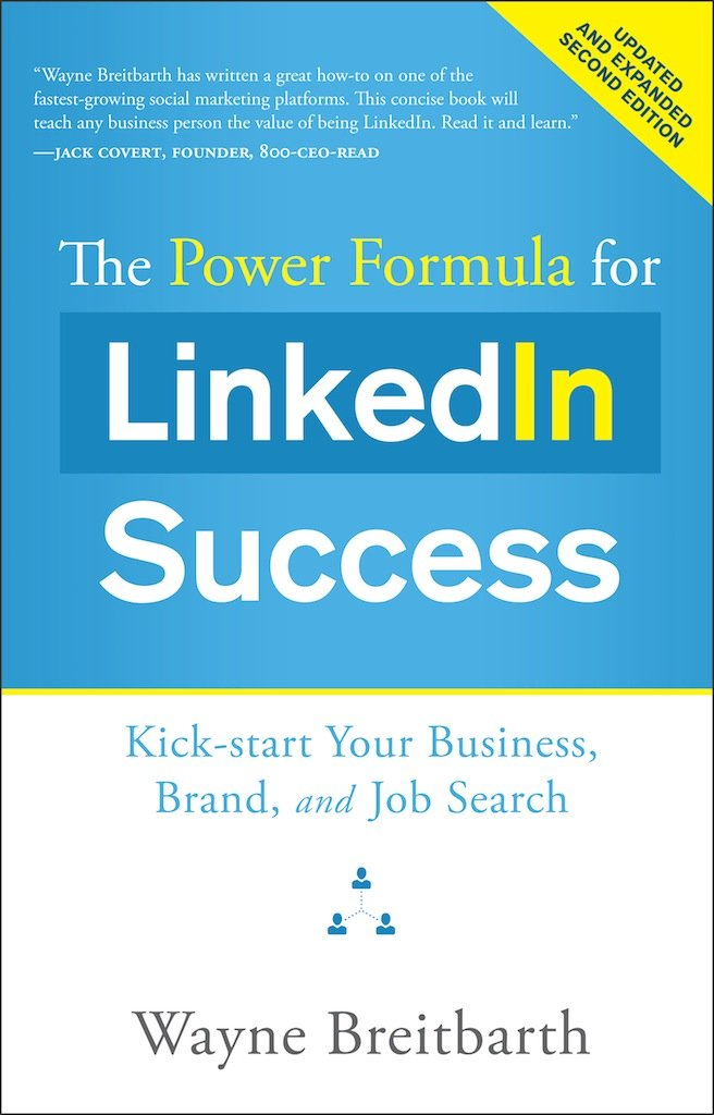 The LinkedIn Code: Unlock The Largest Online Business Social ...
