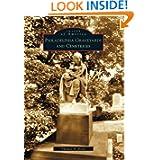 Philadelphia Graveyards and Cemeteries (Images of America: Pennsylvania)