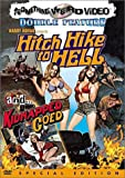 Hitchhike to Hell/Kidnapped Co