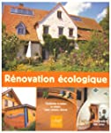 RENOVATION ECOLOGIQUE