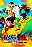 Dragon Ball M.c. - Il Torneo Di Miifa...