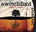 Switchfoot - Nothing Is Sound [Dual-Disc]