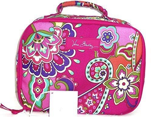 vera-bradley-lighten-up-lunch-mate-pink-swirls-by-vera-bradley