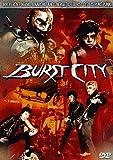 echange, troc Burst City [Import USA Zone 1]