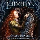 Eidolon: Wraith Kings, Book 2 Hörbuch von Grace Draven Gesprochen von: Gabrielle Baker