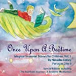 Once Upon A Bedtime - Magical Seasona...