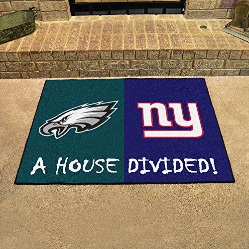 fanmats-philadelphia-eagles-ny-giants-house-divided-rugs-34x45-nfl-10306