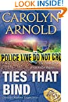 Ties That Bind (    Detective Madison...