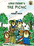 Little Critter's the Picnic (Mercer Mayer's Little Critter)