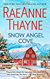img - for Snow Angel Cove (Hqn) book / textbook / text book