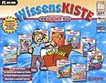 Wie Geht Was - Wissenskiste (DVD-ROM)