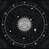 Heliocentric by Ocean (2010-04-13)