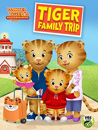 Buy Family Video Now!