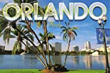 Orlando, FL! 4 Night Hotel Stay! Vacation Packages! Cheap Amazing Deal