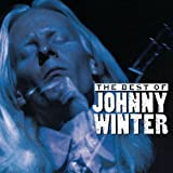 The Best Of Johnny Winterby Johnny Winter