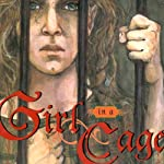 Girl in a Cage: Stuart Quartet | Jane Yolen,Robert J. Harris
