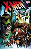 X-Men: Asgardian Wars (X-Men (Marvel Paperback))
