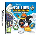 Club Penguin: Herbert's Revenge [UK Import]