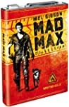 Mad Max - L'int�grale [�dition Prestige]