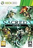 Sacred 3 - édition première