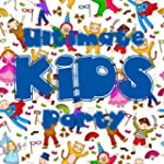 Ultimate Kids Party