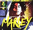 Marley (Limited Edition Mint Pack)
