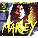 Marley OST [Mint Pack Edition]