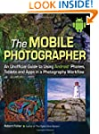 The Mobile Photographer: An Unofficia...