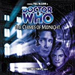 Doctor Who - The Chimes of Midnight | Robert Shearman