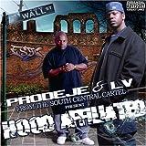 Prodeje & LV / Hood Affliated
