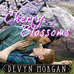 Cherry Blossoms   Devyn Morgan