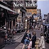 New York - 2014: Wandkalender (Taschen Wall Calendars)