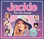 Jackie 70s Annual
